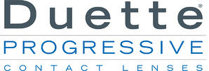 DUETTE_PROGRESSIVE_Logo_RGB