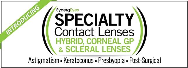 Hubspot Landing Page_SpecialtyContactLenses_Hybrid, CornealGP, Scleral Lenses (1).jpg