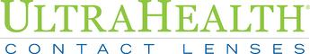 UltraHealth-Registration-Mark-Logo-with-Contact-Lenses_RGB