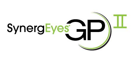 SynergEyes GP II.png