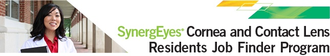 SynergEyes Resident Job Finder Program Graphic 1-19-17R2.jpg