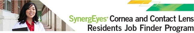 SynergEyes Resident Job Finder Program Graphic 1-19-17R2.jpg