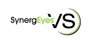 SynergEyes VS.png