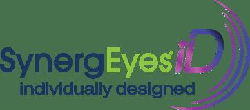 SynergEyes_iD Logo_RGB