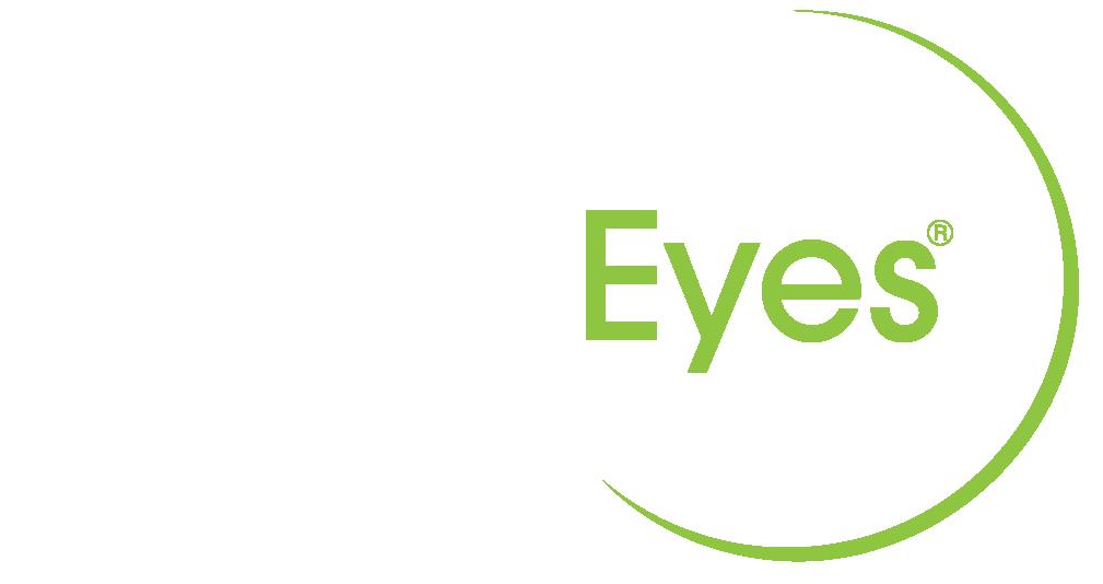 SynergEyes_logo