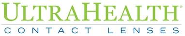 UH_logo_ContactLenses_RGB